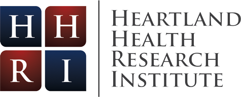 Heartland Health Research Institute
