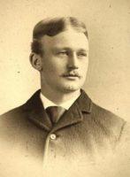 Ernest Amory Codman