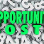Healthcare Waste – It's About Priorities and Opportunity Cost