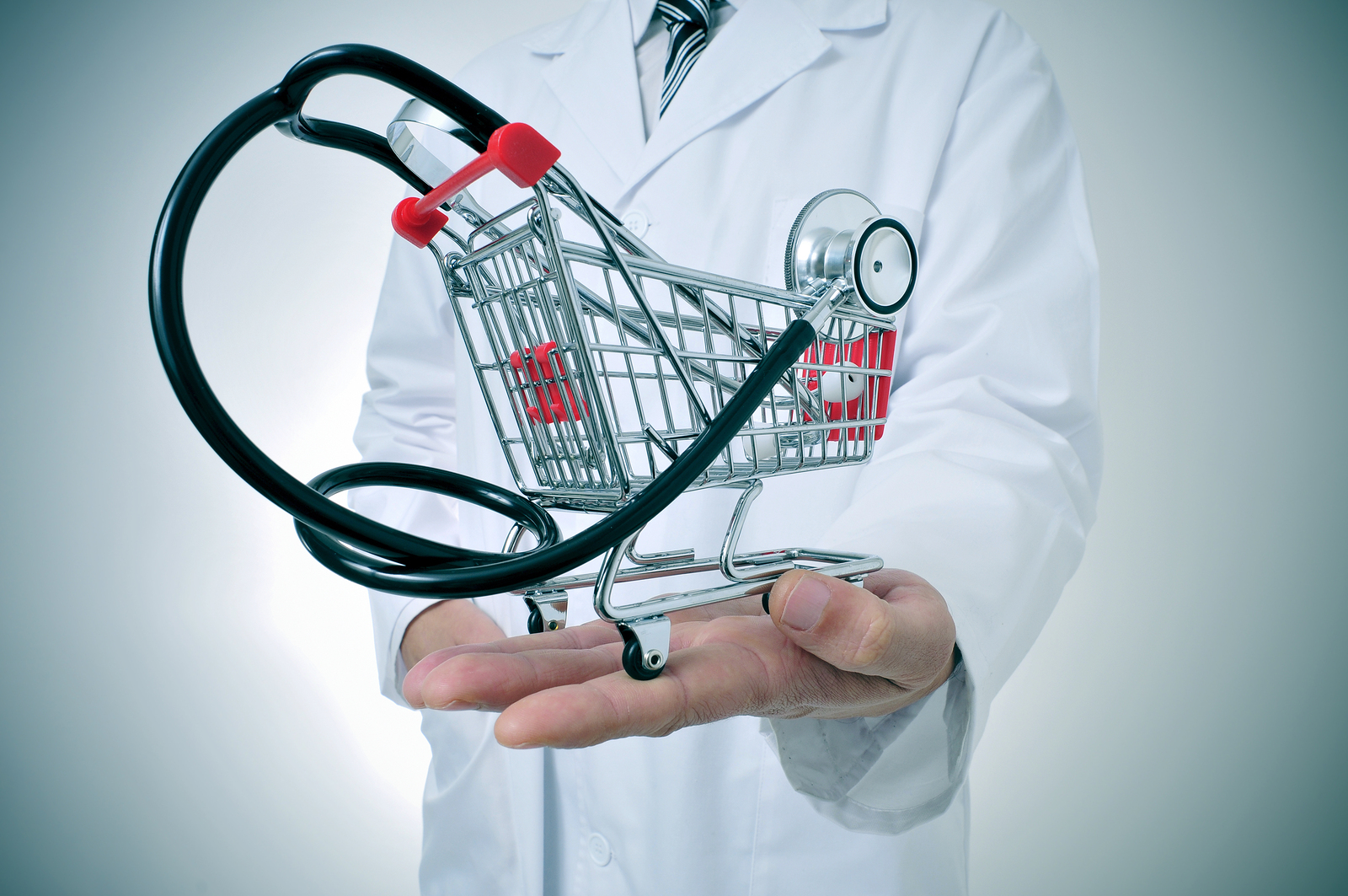 High Deductible Health Plans A Silver Bullet For