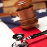 Malpractice Caps Won't Protect Harmed Patients