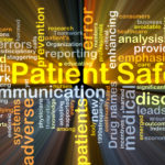 Patient Safety Awareness Week – Embracing the Right 'Culture of Safety'